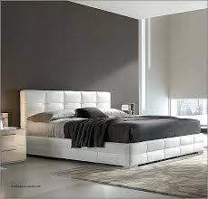chaise pour chambre à coucher chaise pour chambre a coucher meuble pour chambre coucher best of