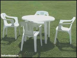 home depot garden chairs unique luxury plastic garden furniture