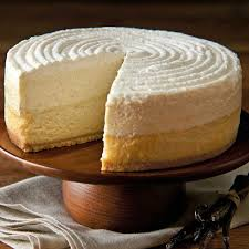 cheesecake delivery best 25 cheesecake factory delivery ideas on