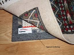 Ikea Underlay For Laminate Flooring Rugbuddy Faqs Bewarmer