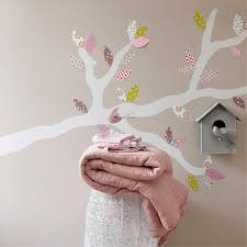 arbre déco chambre bébé dessine moi un arbre photo paul paula p o l i g ö m c o m