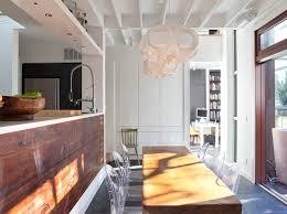 conveyor belt splicing methods contemporary dining room through