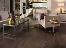 pergo at lowe s hardwood and laminate flooring and moulding