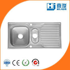 Stainless Steel Kitchen Sink Strainer - buy 2pcs stainless steel kitchen sink strainer from trusted 2pcs