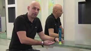 johnbeerens hairstyler tigi bed head cocky review by john beerens youtube