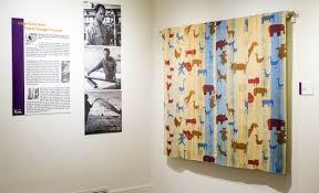 lloyd kiva new art design and influence u003e institute of american