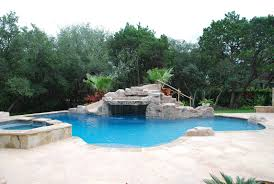 free form pool designs pool designs gallery