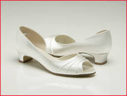 wedding shoes ivory best low heel ivory wedding shoes gallery of wedding shoes plan