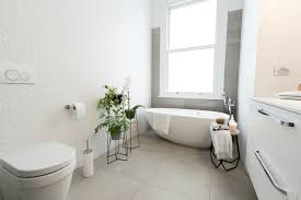 bathroom ideas nz the block nz villa wars bathroom reveals