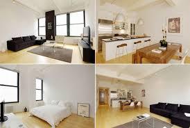 4 bedroom condos 4 bedroom condos home design plan