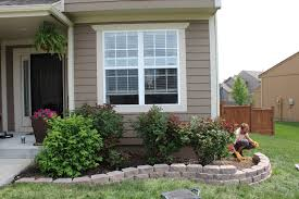simple granite pavers home depot for mini garden design popular