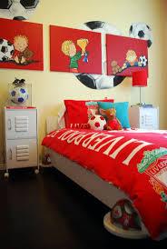 19 best isaac bedroom images on pinterest boys soccer bedroom