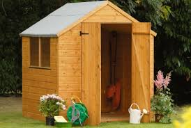 Office Garden Shed Build Your Own Garden Shed From Pm Plans Small Green Roofs Ancaya