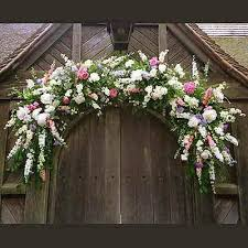 Church Decorations For Wedding The 25 Best Inexpensive Wedding Centerpieces Ideas On Pinterest