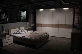 Schlafzimmer Thielemeyer Frey Wohnen Cham Räume Schlafzimmer Komplettzimmer