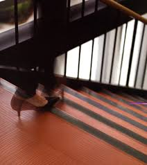 Stair Protectors by Flooring Non Slip Stair Treads For Safety Non Slip Stair Treads