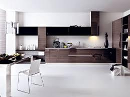 kitchen design 14 kitchen design pictures 25 kitchen design