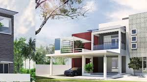 Kerala Home Design April 2015 Beautiful Home Designs Veed Kerala Home Modern Home Home