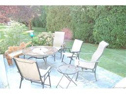 Saybrook Outdoor Furniture by 446 Main Street 6 Old Saybrook Ct For Sale William Pitt