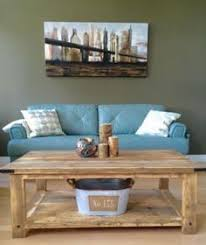 rustic x coffee table first project do it yourself home