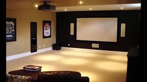 home theater design kerala home theatre room provider in kerala call 940 049 0326