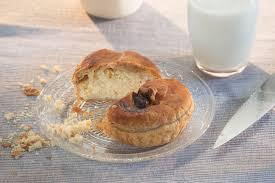 maton cuisine tears madeleine de proust made in belgium tarte au maton