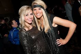 new year s st louis a roaring 20s new year s at the slideshows st