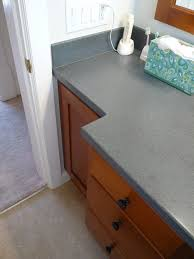 Bathroom Cabinets Seattle Bathroom Vanities Seattle Seattle Cabinet Before And Afters