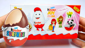 candy kinder egg new kinder eggs for from korea candy food