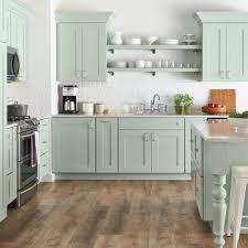 Kitchen Design Questions Cabinets Shelving Martha Stewart