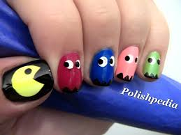 61 best cute nail designs images on pinterest make up nailart