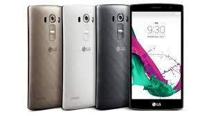 lg android lg g4 to get android 6 0 marshmallow next week extremetech