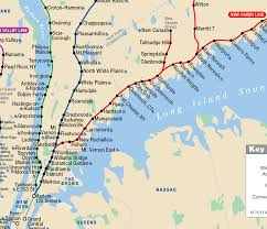 Mta Subway Map Nyc by Mta Metro North Map Adriftskateshop