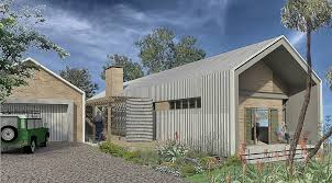 Garden Home House Plans An Ideal Family Home House Plan Built In 3 Phases Sa Garden