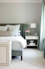Traditional Bedroom Colors - 197 best grey bedroom images on pinterest bedrooms home and live