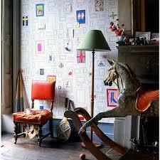 graham u0026 brown frames wallpaper 52050 home depot