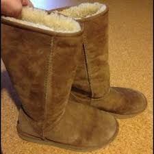 skechers shoes boots ugg australia cheap boots ugg fuzzy boots boots and uggs on