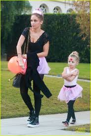 diy scary halloween costumes 35 best halloween costumes images on pinterest halloween