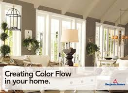 7 best painting adjoining rooms images on pinterest texture