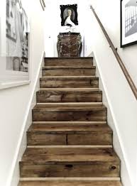 Decorating Staircase Wall Ideas Staircase Wall Decorating Ideas Best Home Design