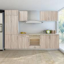 wall units inspiring wall unit cabinets charming wall unit
