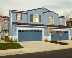 28 best exterior home paint colors images on pinterest paint
