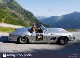ferrari california 1961 ferrari 250 gt swb california spyder built in 1961 one of the