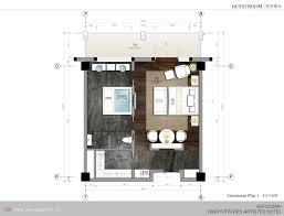 pin by pan lika on 平面 plan pinterest architecture plan