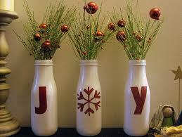 diy home christmas decorations handmade christmas decoration ideas
