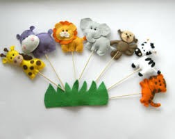 safari cake topper etsy