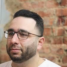 good haircuts for fat guys frеѕh mens haircuts for fat guys hair cut stylehair cut style