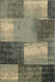 oriental weavers brentwood rugs from rugdepot