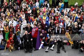 guinness world record attempt stock photos and pictures getty images