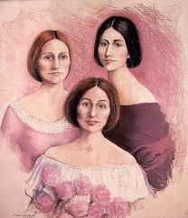 march 4 1852 164 years of phi mu